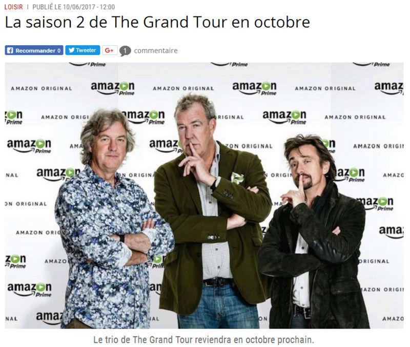 THE GRAND TOUR  Trio10