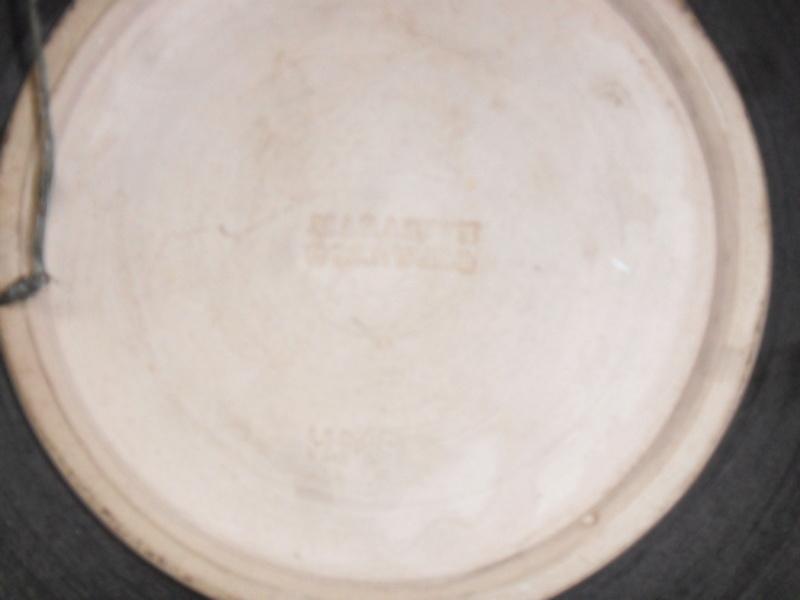 Marazion Pottery Sam_6624