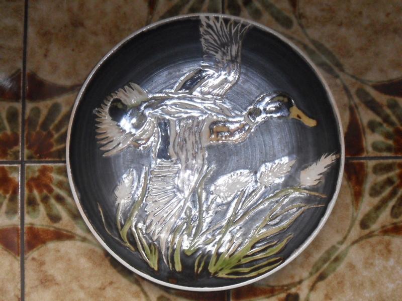 Marazion Pottery Sam_6625