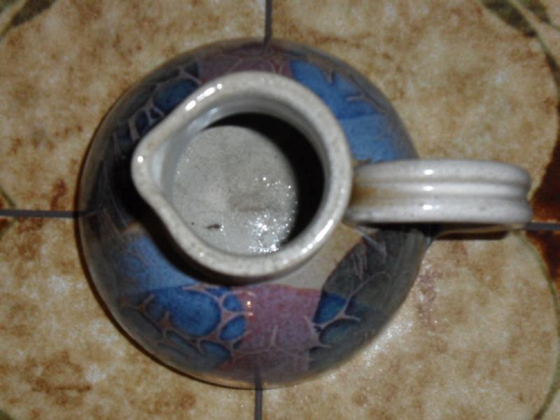Diana Worthy, Crich Pottery (Derbyshire) - Page 2 Sam_6717