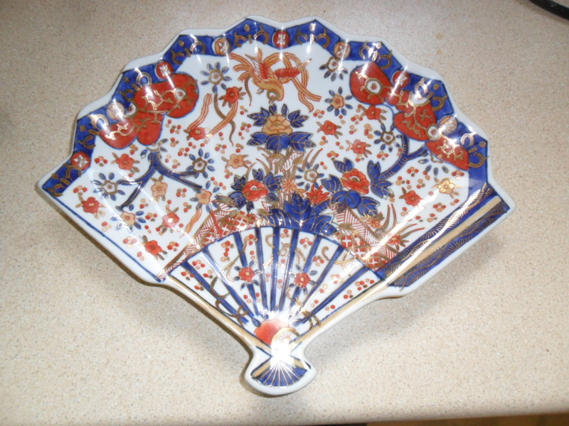 Help needed with pottery fan Sam_6811
