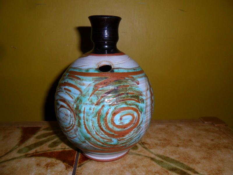 Skegness Pottery Sam_6826