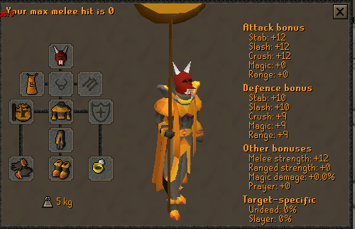 99 FIREMAKING :) ACHIEVED 99fm11