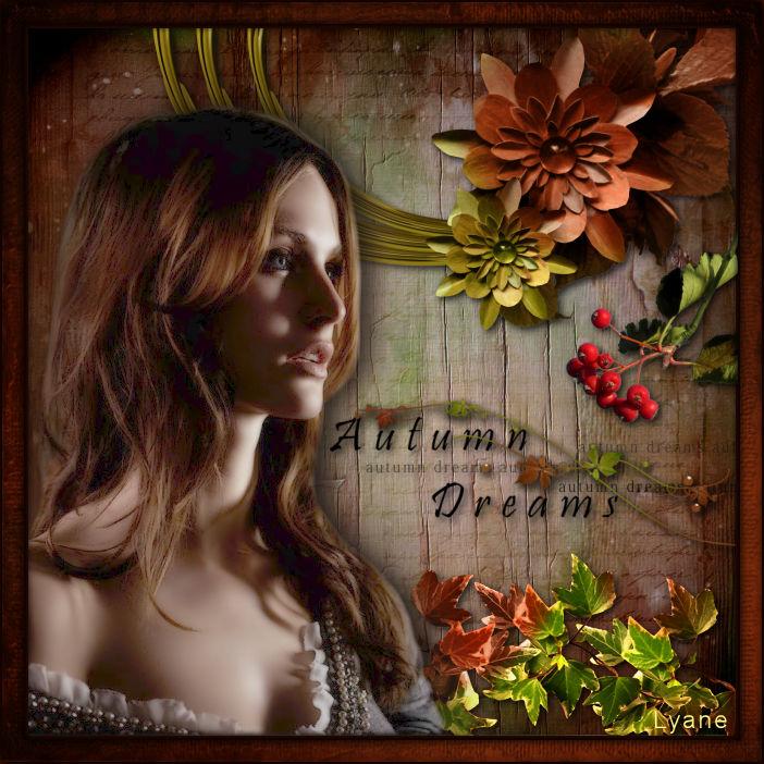 Autumn Dreams - Page 3 Autumn10