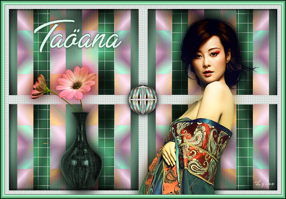 Poster une réponse Tazana10