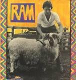 Toute la musique que l'on aime - Page 2 Ram10