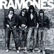 Toute la musique que l'on aime - Page 2 Ramone10