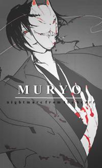 Muryô