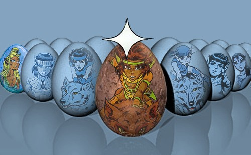 4 - Easter EggQuest 0318_b10