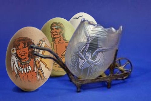 4 - Easter EggQuest 0319_e10