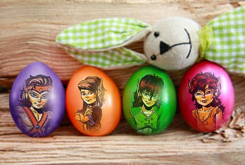 4 - Easter EggQuest 0325_a10