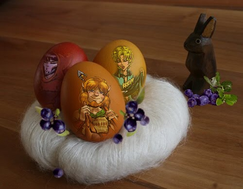 4 - Easter EggQuest 0325_r10
