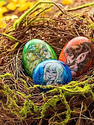 4 - Easter EggQuest 0326_c10