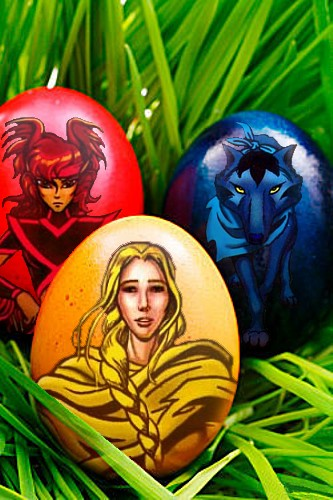 4 - Easter EggQuest 0328_e10