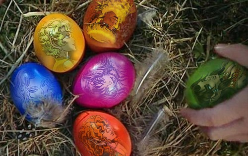 4 - Easter EggQuest 0329_f10