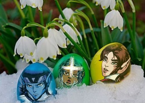 4 - Easter EggQuest 0404_b10