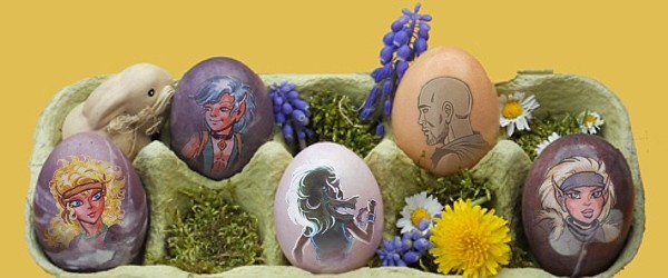 4 - Easter EggQuest 0408_d10