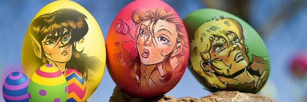 4 - Easter EggQuest 0411_l10