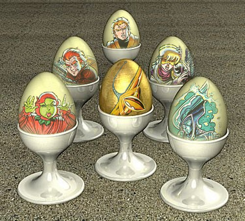 4 - Easter EggQuest 0415_b10