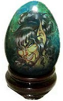 4 - Easter EggQuest 2013_c10