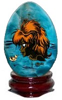 4 - Easter EggQuest 2013_r10