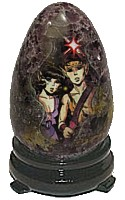 4 - Easter EggQuest 2014_b10