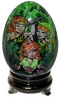 4 - Easter EggQuest 2014_b11