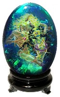 4 - Easter EggQuest 2014_c11