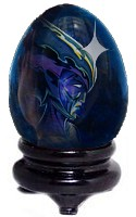 4 - Easter EggQuest 2014_e10