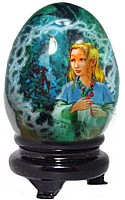 4 - Easter EggQuest 2014_f10
