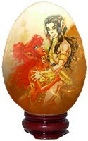 4 - Easter EggQuest 2014_r10