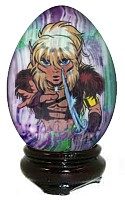 4 - Easter EggQuest 2014_z11