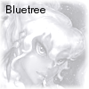 An ElfQuest Birthday Calendar _bluet10