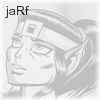 An ElfQuest Birthday Calendar _jarf10