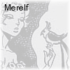 An ElfQuest Birthday Calendar _merel10