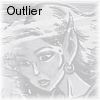 An ElfQuest Birthday Calendar _outli10