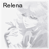 An ElfQuest Birthday Calendar _relen10