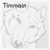 An ElfQuest Birthday Calendar _timma10