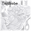 An ElfQuest Birthday Calendar _troll10