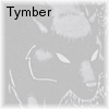 An ElfQuest Birthday Calendar _tymbe10