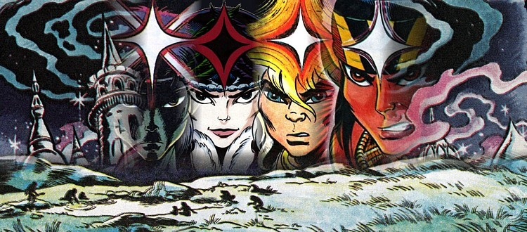 Embala's ElfQuest Collages - Page 3 Angryg10