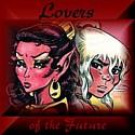 Embala's Avatars and Banners Av_lov12