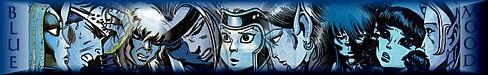 Embala's Avatars and Banners Ba_blu10