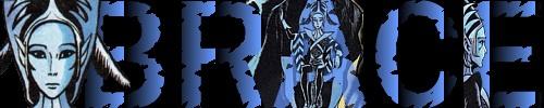 Embala's Avatars and Banners Ba_bra11