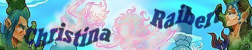 Embala's Avatars and Banners Ba_chr10
