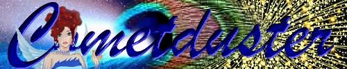 Embala's Avatars and Banners Ba_com10