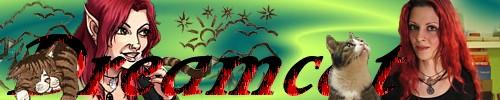 Embala's Avatars and Banners Ba_dre10