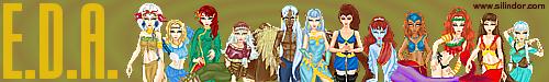 Embala's Avatars and Banners Ba_eda11