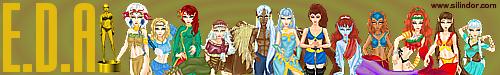 Embala's Avatars and Banners Ba_eda12