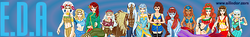Embala's Avatars and Banners Ba_eda13
